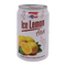 Jia Jia Ice Lemon Tea 300ml - Longdan Offical Online Store - UK Cash & Carry
