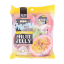 Royal Fruit Jelly Passion Fruit 160g - Longdan Online Supermarket