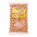 Santa Prawn Cracker 350g - Longdan Online Supermarket