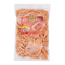 Santa Prawn Cracker Curry 350g - Longdan Offical Online Store - UK Cash & Carry
