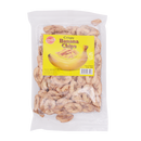 Santa Crisy Banana Chips 200g - Longdan Offical Online Store - UK Cash & Carry