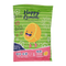 Happy Salt Lemon Candy 117g - Longdan Online Supermarket