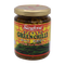 Sing Long Pickled Green Chilli 200g - Longdan Online Supermarket