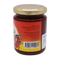 Sing Long Super Chilli Sauce 230g - Longdan Online Supermarket