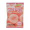 Kasugai Gummy Peach 113g - Longdan Offical Online Store - UK Cash & Carry