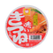 Maruchan Red Fox Udon Cup 94G - Longdan Offical Online Store - UK Cash & Carry