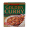 S&B Retort golden Veg Curry Med-Hot 230g - Longdan Online Supermarket