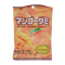 Kasugai Gummy Chews Mango 108g - Longdan Offical Online Store - UK Cash & Carry