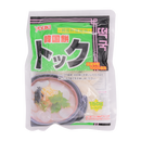 Youki Tokku Korean Mochi 150g - Longdan Offical Online Store - UK Cash & Carry