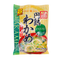 Hikari Miso Instant Seaweed 151g - Longdan Offical Online Store - UK Cash & Carry