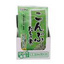 Shimaya Konbu Dashi 6gx7 - Longdan Offical Online Store - UK Cash & Carry