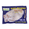 Kim Son Baby Octopus 20/40 500g - Longdan Offical Online Store - UK Cash & Carry