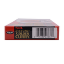 S&B Golden Curry Sauce Mix Extra Hot 220G - Longdan Online Supermarket