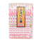 Josho Lucky Chari Disposable Chopsticks - Longdan Online Supermarket