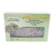 Dried Anchovy 400g - Longdan Online Supermarket