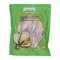 Dried Yellow Stripe Trevally Salty 200g (Frozen) - Longdan Online Supermarket