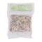 Dried Anchovy Fillet 200g - Longdan Offical Online Store - UK Cash & Carry
