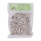 Dried Anchovy Headless 200g - Longdan Online Supermarket