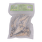 Dried Sardine Headless 200g - Longdan Offical Online Store - UK Cash & Carry