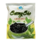 Thuan Phat Grass Jelly 50g - Longdan Offical Online Store - UK Cash & Carry