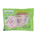 Kim Son Frog Legs 8/12 500g - Longdan Offical Online Store - UK Cash & Carry