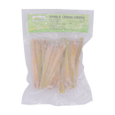 Kim Son Whole Lemon Grass 200g - Longdan Online Supermarket