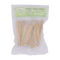 Kim Son Whole Lemon Grass 200g (Frozen) - Longdan Online Supermarket