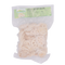 Kim Son Lotus Root Slice 500g - Longdan Offical Online Store - UK Cash & Carry