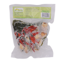 Tom Yum Mixed 200g - Longdan Offical Online Store - UK Cash & Carry