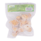 Peeled Galangal 200g - Longdan Offical Online Store - UK Cash & Carry
