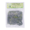 Kaffir Lime Leaves 100g