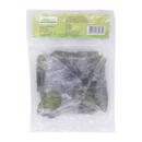 Kaffir Lime Leaves 100g - Longdan Online Supermarket