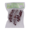 Frozen Japanese Sweet Potato 500g (Frozen) - Longdan Online Supermarket