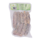 Purple Corn 500g (Frozen) - Longdan Online Supermarket