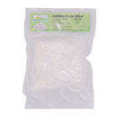 Shredded Coconut 250g - Longdan Offical Online Store - UK Cash & Carry