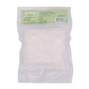 Shredded Coconut 250g - Longdan Online Supermarket