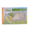 Durian Fruit 500g - Longdan Online Supermarket