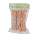 Longdan Fried Bread Stick 250g - Longdan Offical Online Store - UK Cash & Carry