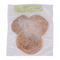 VIETNAMESE DONUT 250G - Longdan Offical Online Store - UK Cash & Carry