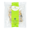 The Plantbase Store Vegan Salted Fish 500g - Longdan Online Supermarket