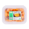 Kim Son Chicken Ovaries 500g - Trung Non - Longdan Offical Online Store - UK Cash & Carry