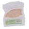 Vegetarian Half Chicken 166g - Longdan Offical Online Store - UK Cash & Carry