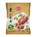 Everbest Vegetarian Layer Meat 500g (Frozen) - Longdan Online Supermarket