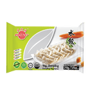 Everbest Vegetarian Dumplings 210g - Longdan Offical Online Store - UK Cash & Carry