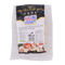 QQ Frozen Fish Ball 250g (Frozen) - Longdan Online Supermarket