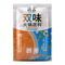 DEZHUANG Double Flavor Hot Pot Base Spicy & Shrimp 300G - Longdan Online Supermarket