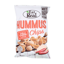 EAT REAL Hummus Chilli Cheese 135g - Longdan Online Supermarket