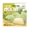 FOODWORTH Durian Matcha Mochi 120g (Frozen) - Longdan Official Online Store
