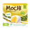 FOODWORTH Durian Mochi 120g (Frozen)