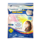 Fabric Mask Reuse 30 Times For Washing 5pcs - Longdan Offical Online Store - UK Cash & Carry